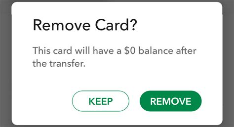Transfer Starbucks Gift Card To App - transfer starbucks gift card balance onto my main card ask dave taylor