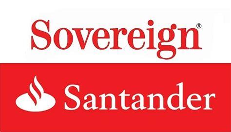 sovereign bank 5 quot walking dead quot brands that need more 5wpr