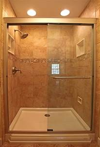 Tile Bathroom Shower Ideas by Home Interior Gallery Bathroom Shower Ideas