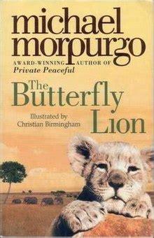 Film Butterfly Lion | the butterfly lion wikipedia