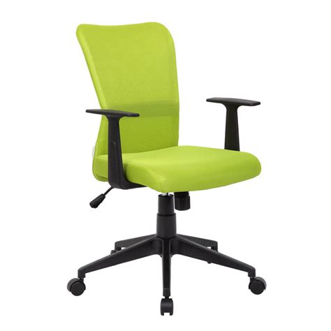 lime green office chair australia steelcase chairs image gallery steelcase amia