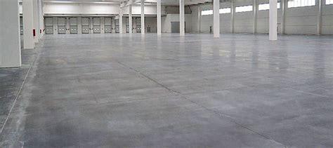 its pavimenti industriali rifacimento pavimentazioni edilnuova costruzioni