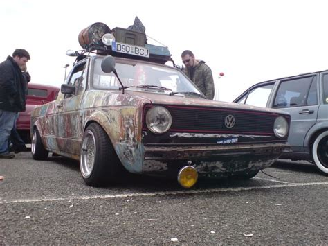 Vw Caddy Pick Up Tieferlegen by 17 Best Images About Jacques Inspiration Board On Pinterest