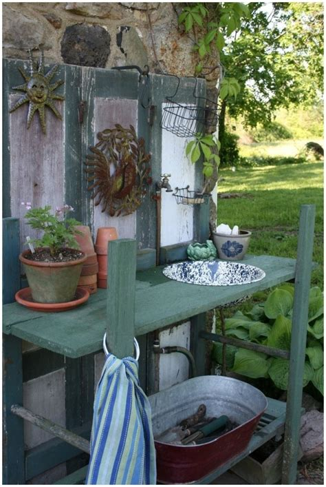backyard drinking fountain backyard faucet and drinking fountain outdoor goods