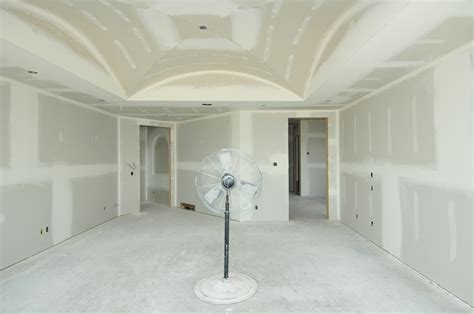 Finishing Sheetrock Destiny Drywall Llc Networx