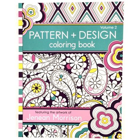 me like this the morrisons volume 3 books let s talk about coloring books for grownups beautygeeks