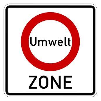 Restwert Auto Bedeutung by Die 6 Norm Und Der Pkw Restwert Umweltplakette Org