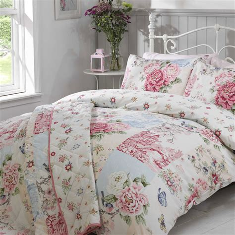 oriental bedding set duvet set oriental pink duvet sets bedding