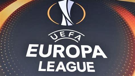 Chions League Africaine 2015 Calendrier Europa League L Espagne R 234 Ve D Une Finale Cent Pour Cent