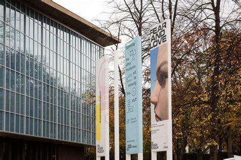 design museum london nearest tube is this london s coolest museum