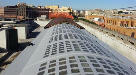 resine impermeabilizzanti trasparenti per terrazzi impermeabilizzare senza demolire