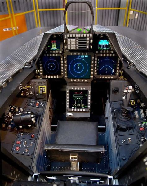 F 22 Interior f 22 raptor air jet cockpit photo awesome aircraft app f22 and jets