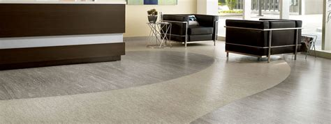 Commercial Sheet Vinyl Flooring Commercial Grade Vinyl Flooring For Restaurants Floor Matttroy