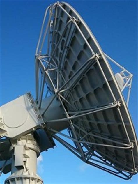 6 2m earth station antenna for sale earth station antenna web