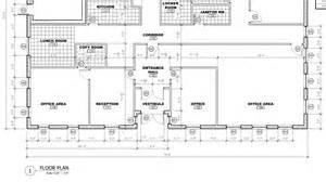autocad home design 2d autocad drawing course 2 advanced 2d autocad