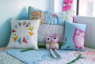 pillow ideas pillows and cushions as a part of home decor modern interior and decor ideas