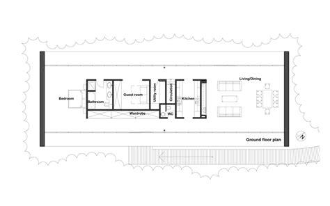 520 sq ft international house plans eye on design by dan gregory