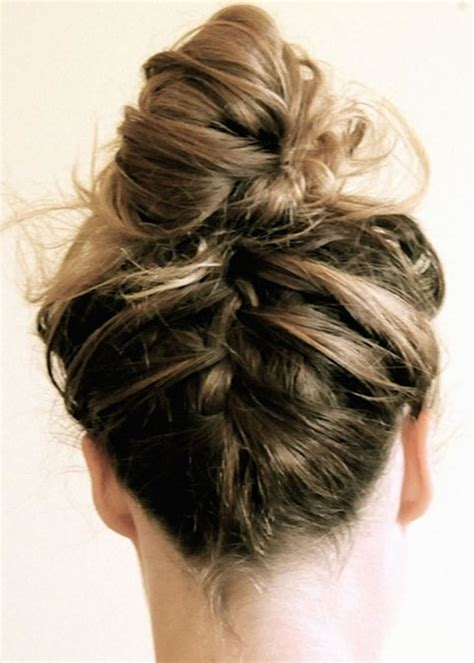 25 best ideas about soft braided hairstyle ideas 28 images 25 stylish soft