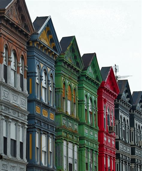 philadelphia color photo page everystockphoto