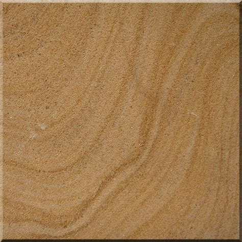 sandstone color sandstone color china qy woodvein sandstone yellow
