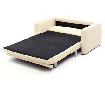 Cuci Sofa Bed cuci sofa bed laundry