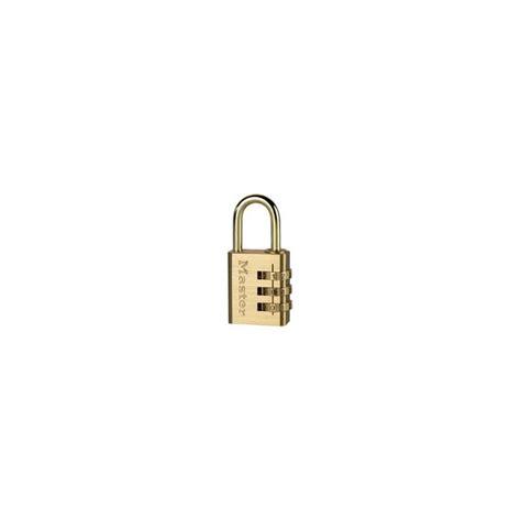cadenas master lock python cadenas master lock 630eurd