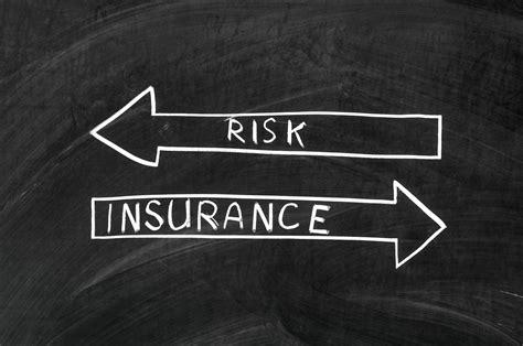 high risk car insurance what is high risk car insurance