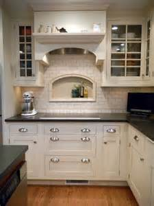 Kitchen Island Table » Ideas Home Design