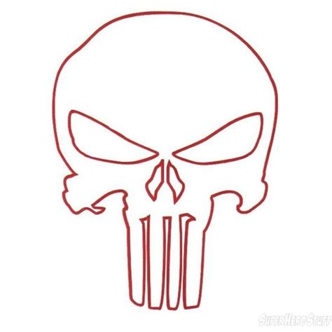 punisher template 17 best images about coloring book on princess