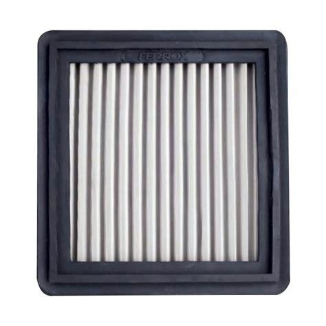 Filter Udara H Mobilio jual ferrox filter udara untuk honda mobilio harga kualitas terjamin blibli