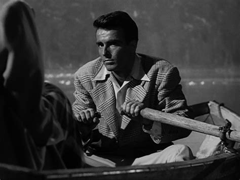 A Place Director Best Picture Vs Best Director Is An American In Better Than A Place In The Sun 1951