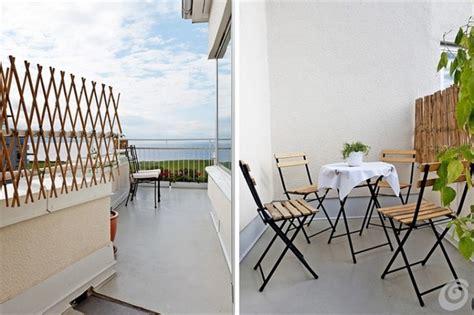 balcone o terrazzo rinnovare il balcone e il terrazzo con i colori casa e trend