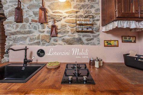 tende da cucina stile provenzale tende da cucina stile provenzale 100 images dalani