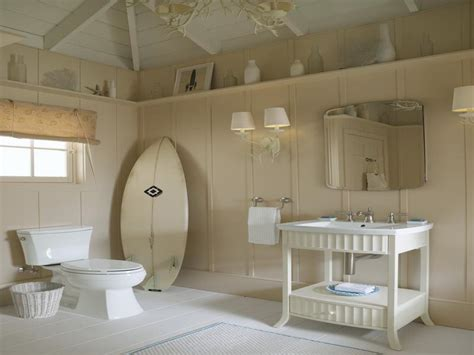 neutral color bathrooms how to choose neutral color bathrooms good neutral colors bedroom furniture reviews