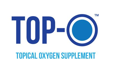top o supplement top o topical oxygen supplement