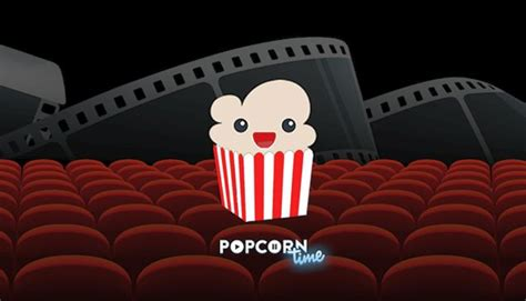 pirate perfect apps  popcorn time  tvmc  miles
