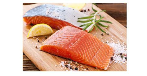 Minyak Ikan Untuk Menambah Berat Badan 6 lemak bagus untuk menurunkan berat badan anda