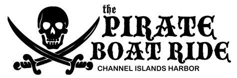 oxnard boat rides the pirate boat ride channel islands harbor oxnard