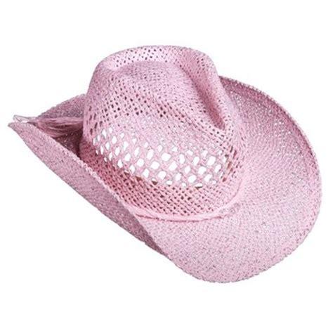 straw cowboy hats tag hats