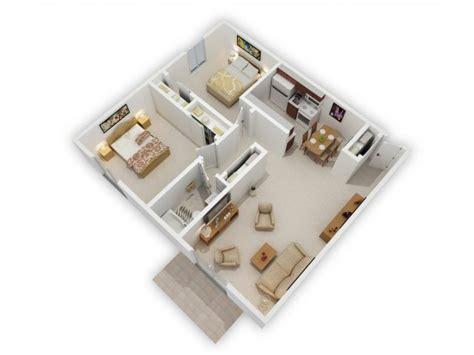 homewood suites 2 bedroom floor plan houseofaura com homewood suites 2 bedroom floor plan 2
