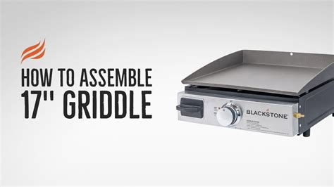 blackstone 17 table top griddle blackstone 17 table top griddle table top griddle