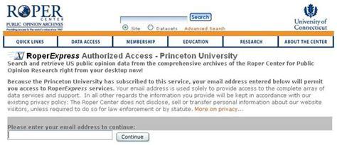 stata online training at dss stata online training at dss princeton university