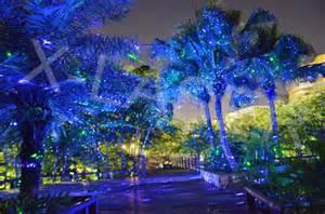 Volt Landscape Lighting - jardin ext 233 rieur d 233 coration projecteur laser 233 clairage paysage de no 235 l projecteur laser