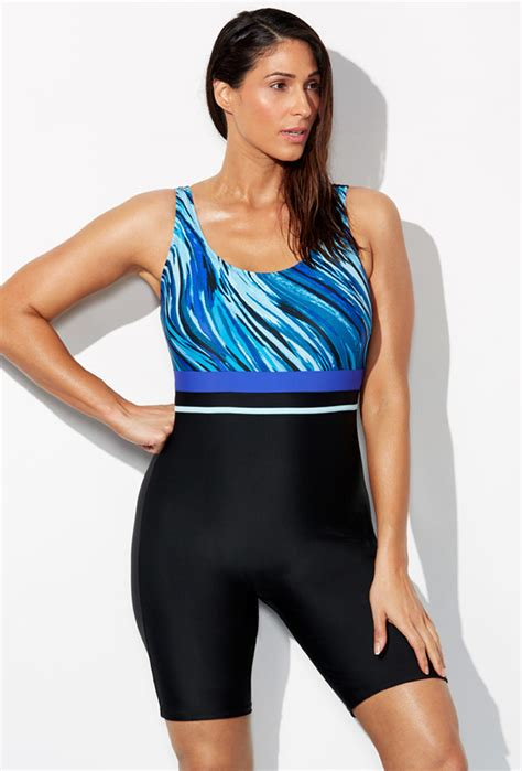 swim swimsuits for all lycra xtra life whirlpool aquatard swimsuits for all