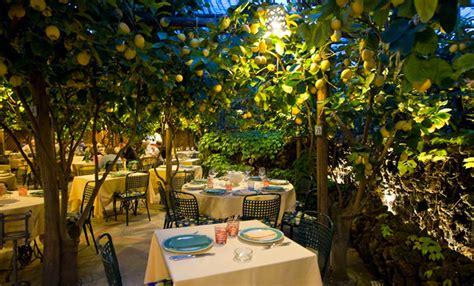 positano best restaurants restaurants in amalfi italy best restaurants near me