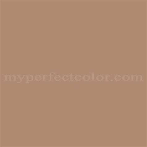 sherwin williams sw2804 renwick beige match paint colors myperfectcolor