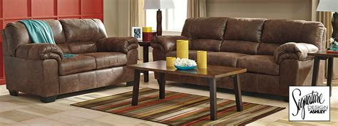 Living Room Chairs Clearance Clearance Living Room Furniture