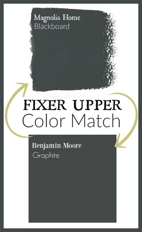 paint colors used on fixer season 5 192 best images about the weathered fox on