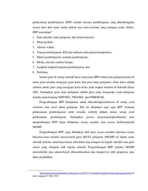 Perangkat Cd Rpp Smk Kelas 11 Kurikulum 2013 Revisi Terbaru perangkat pembelajaran rpp silabus kurikulum 2013