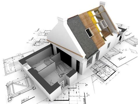 home extension design tool house extensions building and renovation yorkshire and